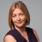 Frauenärztin Karin Krämer